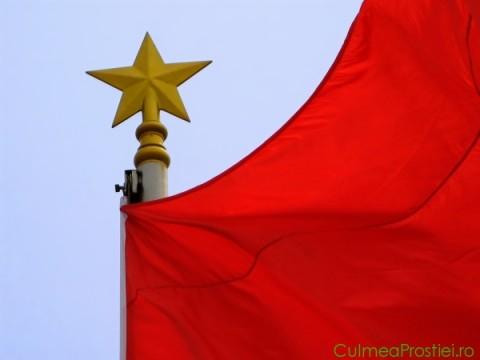 Cliseul comunist